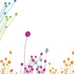 代表小竹がTEDxFukuokaに出演!~子どもに学ぶ明るい未来の作り方~