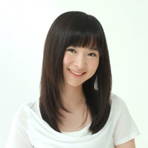 株式会社和える(aeru) 代表取締役 矢島 里佳さん